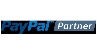 Una tarde con los chicos de Paypal