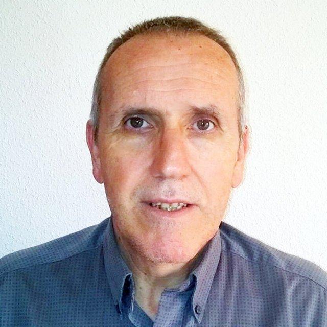 Julio Loupias Lara