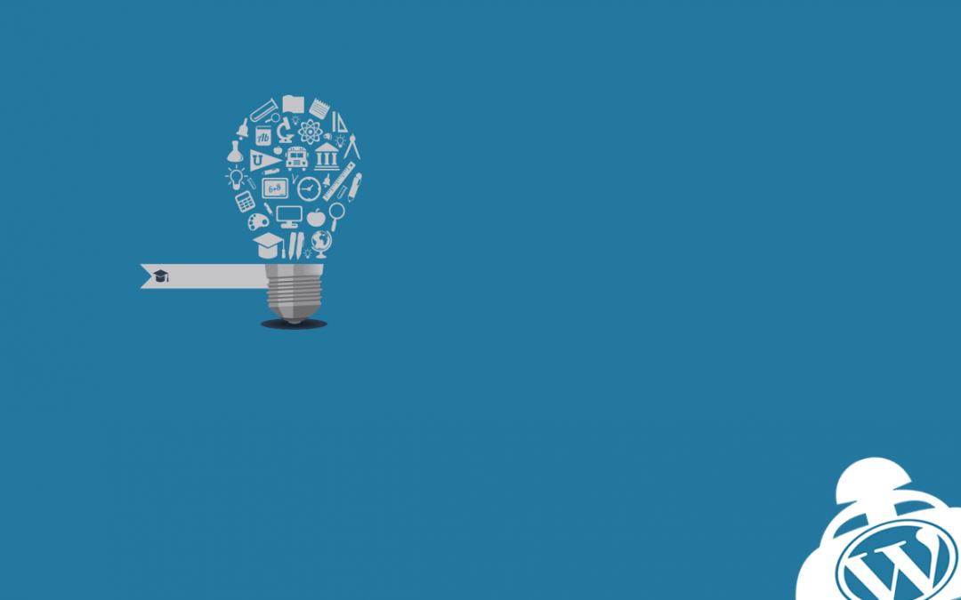 14 formas de ser más productivo y mejorar el diseño Web